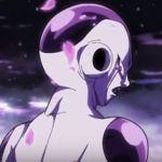 ドラゴンボール超【第93話】ネタバレと感想!フリーザが仲間へ!?ケールがブロリー形態へ!