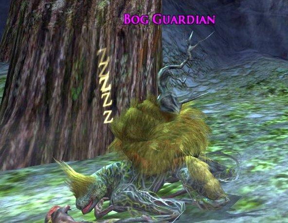 bog_guardian