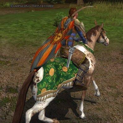 festival_horse2