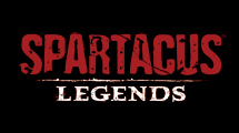legends_logo_215x120