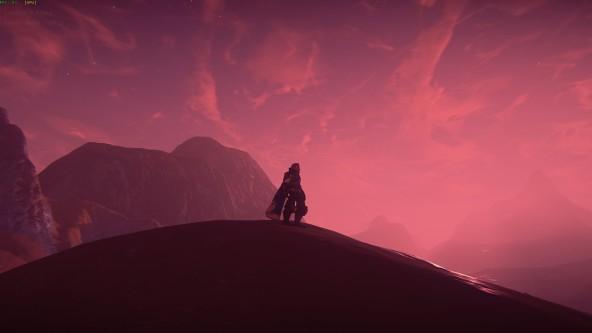 the_explorer