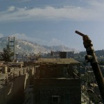 Dying Light_20150127222422