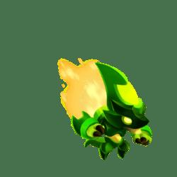 Dragon City Latest Dragons
