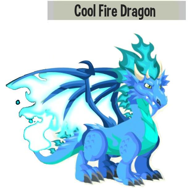 rare hybrids dragon city