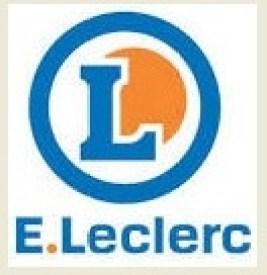 LECLERC BELLERIVE SUR-ALLIER
