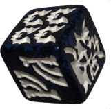 This image has an empty alt attribute; its file name is FrostDice.png