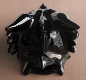 Obsidian-Dragon-5s
