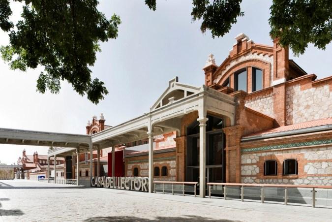 Edificio-CDL