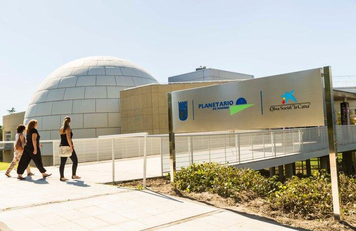 Entrada Planteario Madrid OS la Caixa.jpg