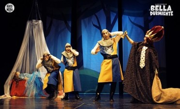 Foto02-BELLA(br)-bella-La Ratonera Teatro