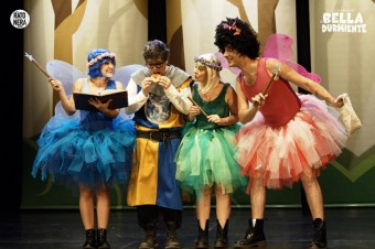 Foto04-BELLA(br)-Hechizo-La Ratonera Teatro