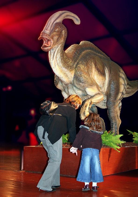 foto-dinosaurios (1)