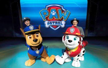 la-patrulla-canina-en-vivo-oficial_7