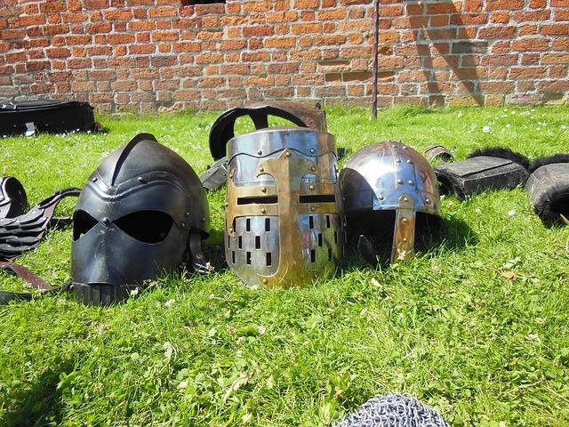 medieval-143891_640