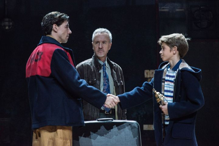 billy_elliot_escena_35_javier_naval_preview