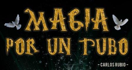 magia-por-un-tubo-2-copia_3