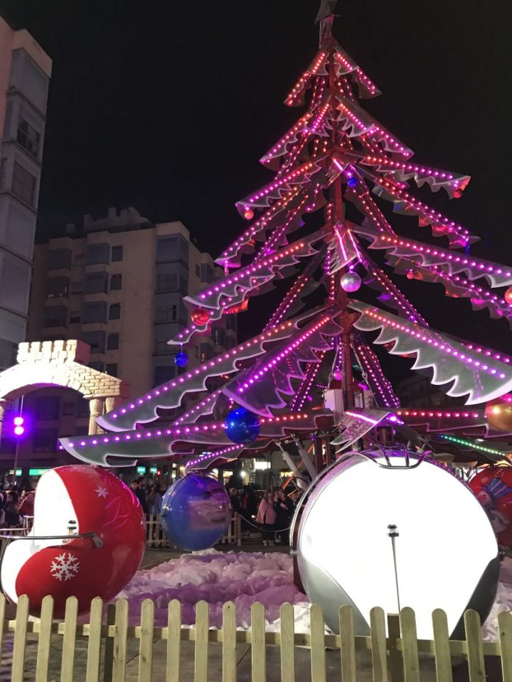 arbol-navidad2