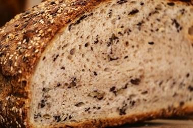 bread-3484107_640