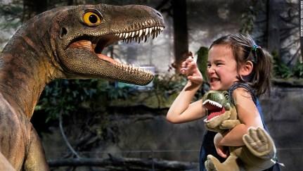Esta imagen tiene un atributo ALT vacío; su nombre de archivo es Expo-Dinosauria-2017-1024x576.jpg