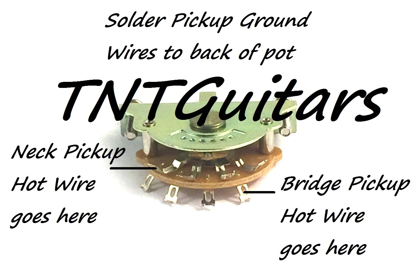 hight resolution of 1v prewired harness 2 pickup cts push pull pot 3 way fender