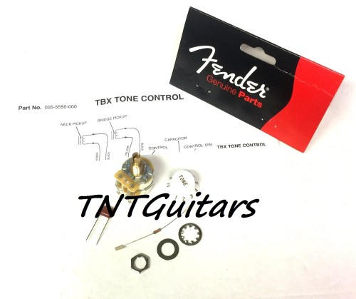 small resolution of fender tbx tone
