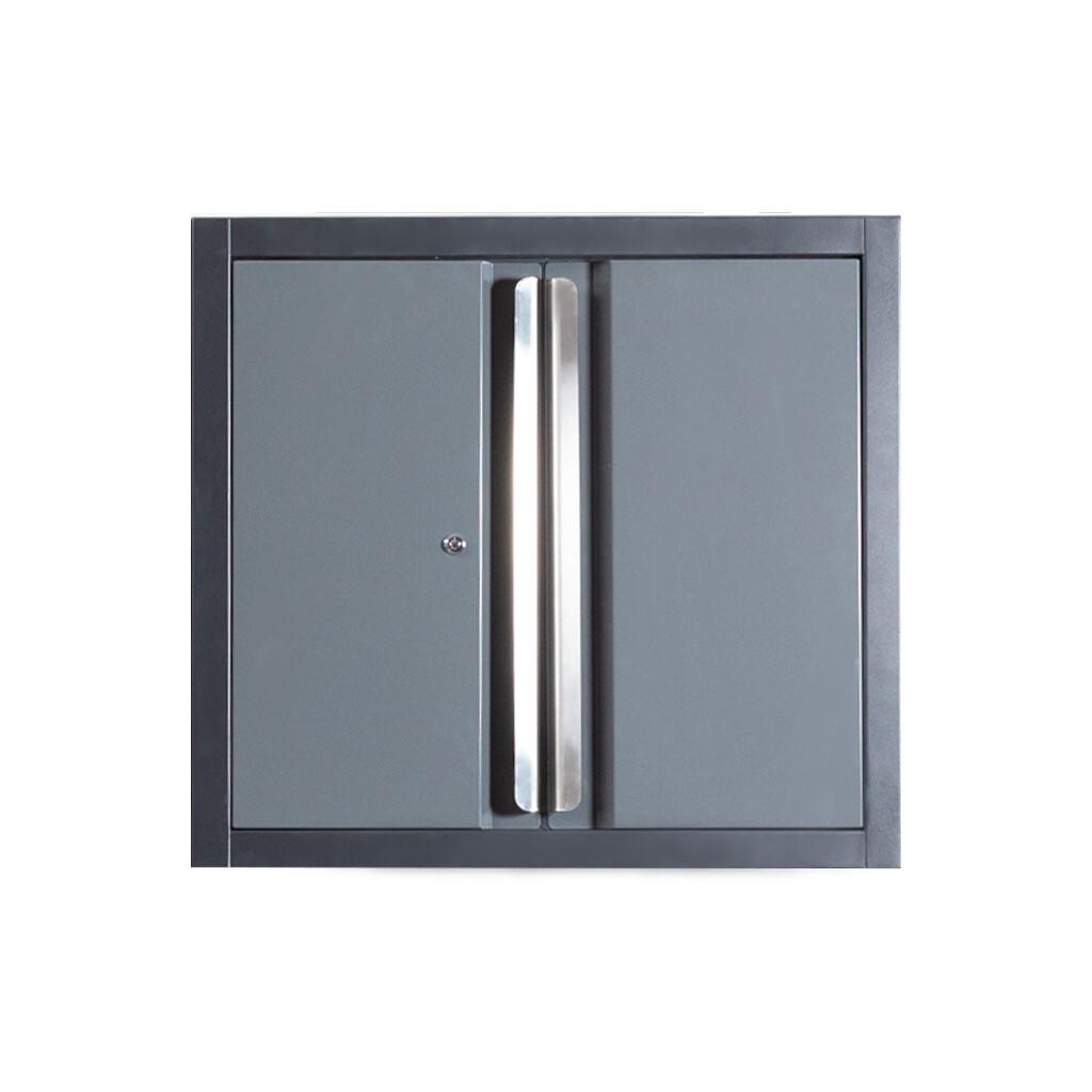 Midnight Pro Series Wall Cabinet