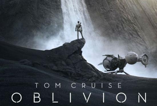 oblivion-movie