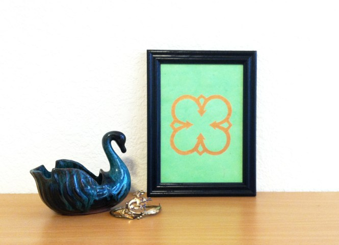 5-7-mint-clover