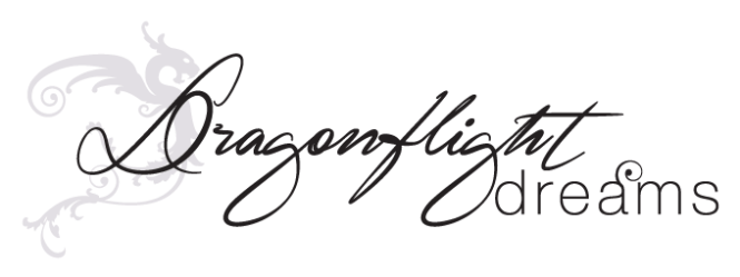 Dragonflight Dreams new logo