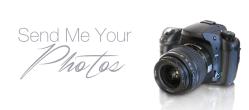 Send me your photos.