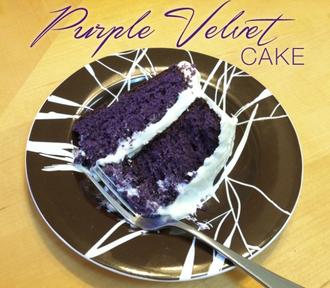 purple velvet cake recipe purple velvet cake dragonflight dreams 6906