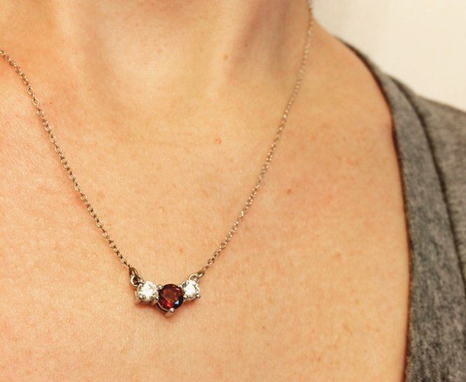 anjolee-necklace-2