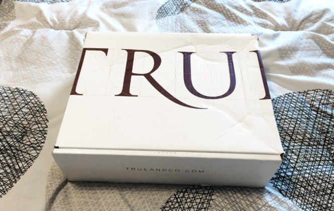 true-co-box