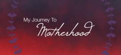 My Journey to Motherhood