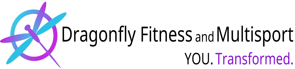 Dragonfly Fitness and Multisport
