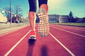Triathlon: For Every BODY