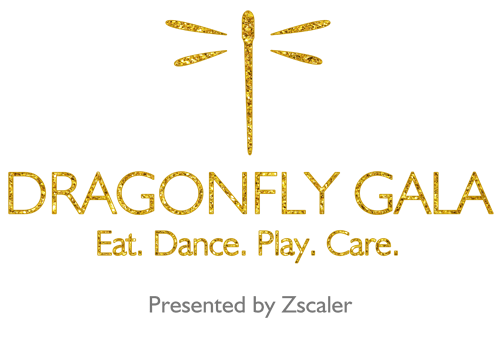 Dragonfly Gala Presented by Zscaler