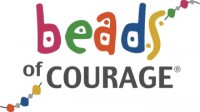 Bead of Courage (R) Logo
