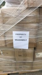 Dragonfly Store Inventory