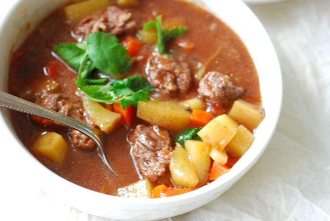 crockpot beef stew 652