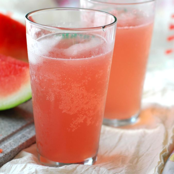 fresh watermelon sodas 1586b