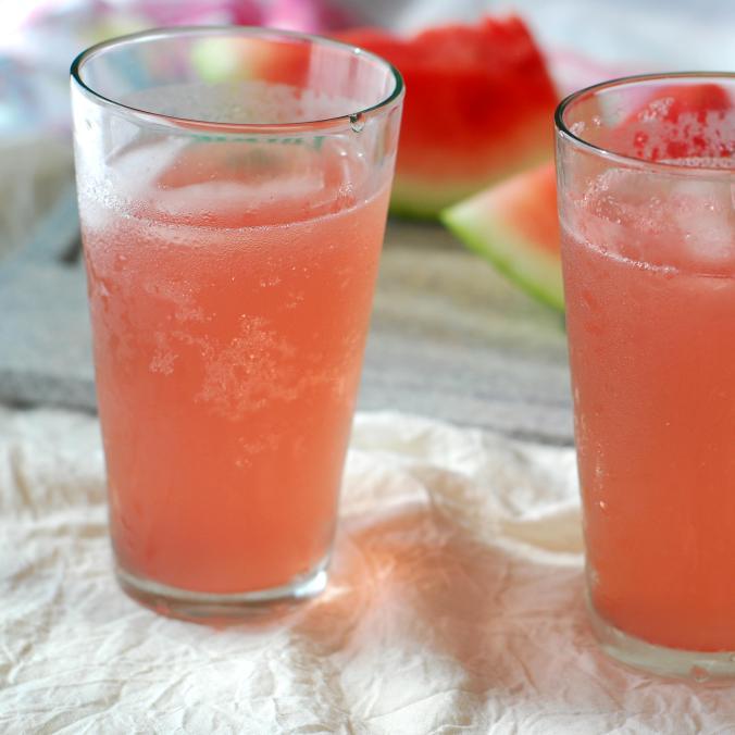 fresh watermelon sodas 1505