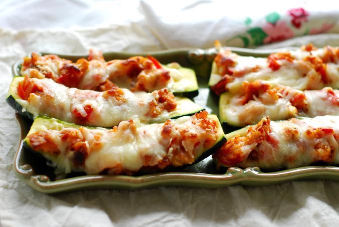 stuffed zucchini boats 1600
