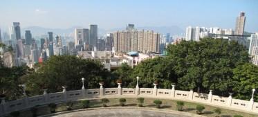 hong-kong-skyline-photo-courtesy-of-alex-frew-mcmillan-keyimage