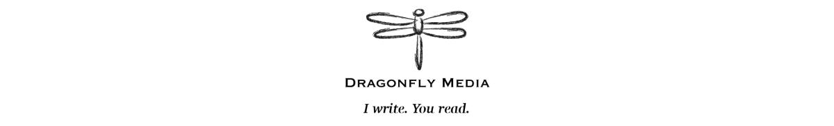 Dragonfly Media