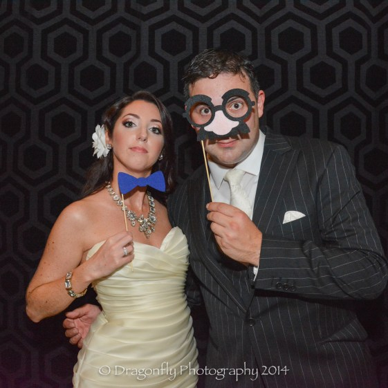 Emily and georgesmlogo-1029