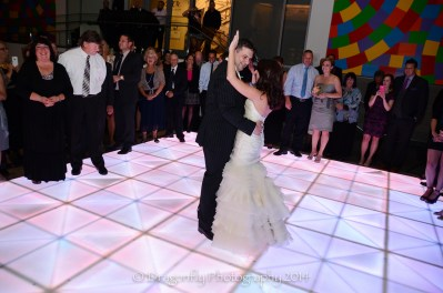 Emily and georgesmlogo-1095