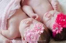 Newbornjosiegracesmlogo-1009