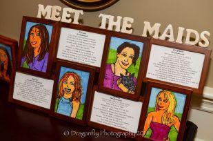 meetthemaids