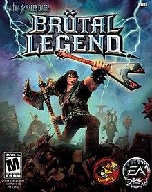 Brutal_Legend
